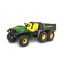 John Deere TH 6x4 - Gator