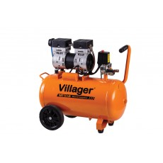 Villager kompresor VAT 50 LS